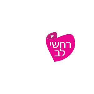logos-05