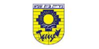 Beit Shemesh Logo