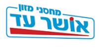 Osher Ad logo